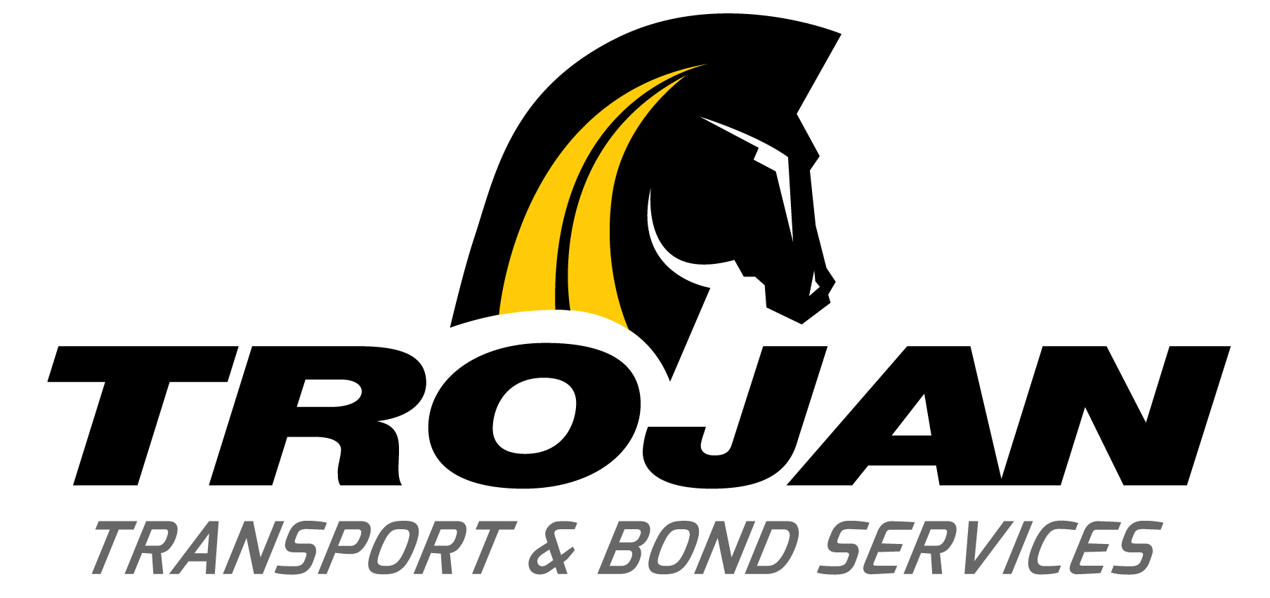 Trojan Transport & Bond Services