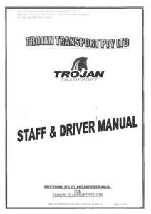 Staff & Driver Manual_Page_01